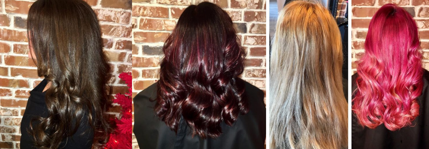 Hair-Color-Swank-Salon