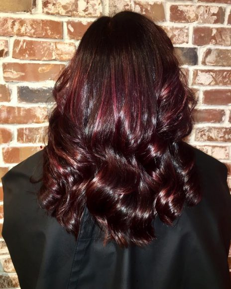 Swank-salon-color-11