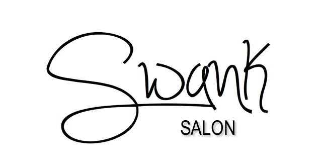 Swank Salon - #GottaHaveSwank