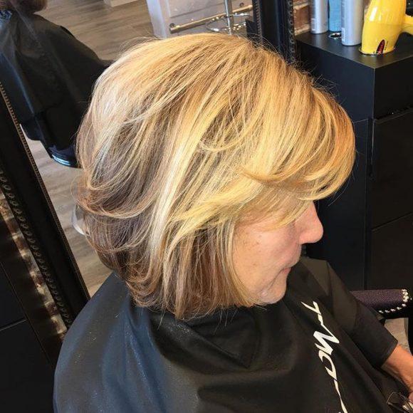 Swank-salon-color-2